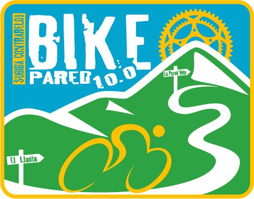 Bike Pared 10.0
