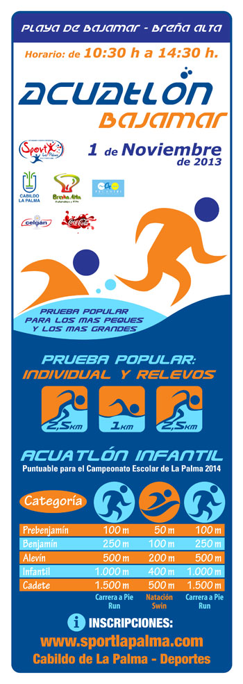 Cartel-Acuatlon-bajamar-2013