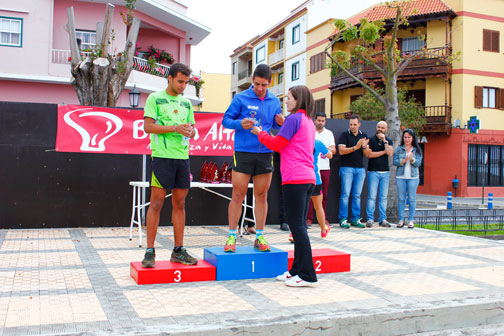 aduares-run-ganadores-men-ma
