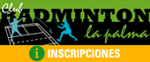 Badminton-inscripcion-2