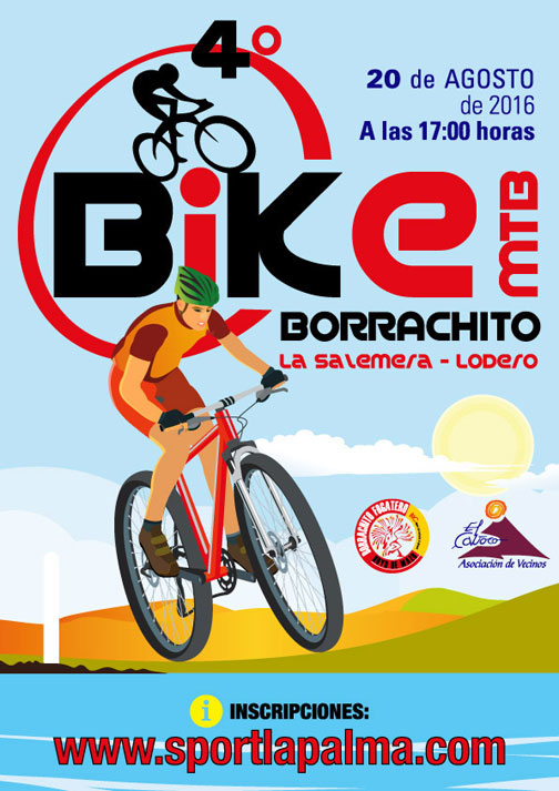 cartel-bike-borrachito-2016